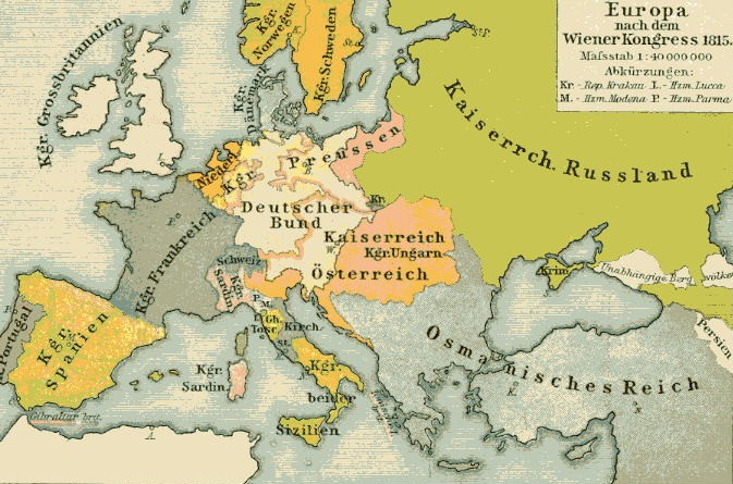 http://commons.wikimedia.org/wiki/Image:Europa1814.jpg?uselang=de